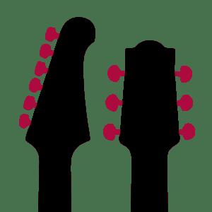 icon-shop_guitars