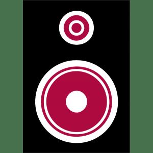 icon-shop_live-sound