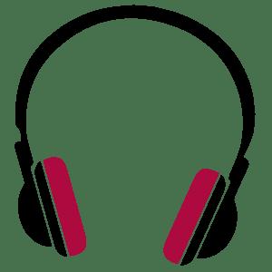 icon-shop_recording
