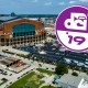 FREE DCI Live Streaming Event: World Championships Semifinals- Lexington