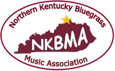 NKBMA logo