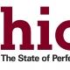 State of Ohio Logo