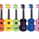 Pictures of Mahalo Ukueles