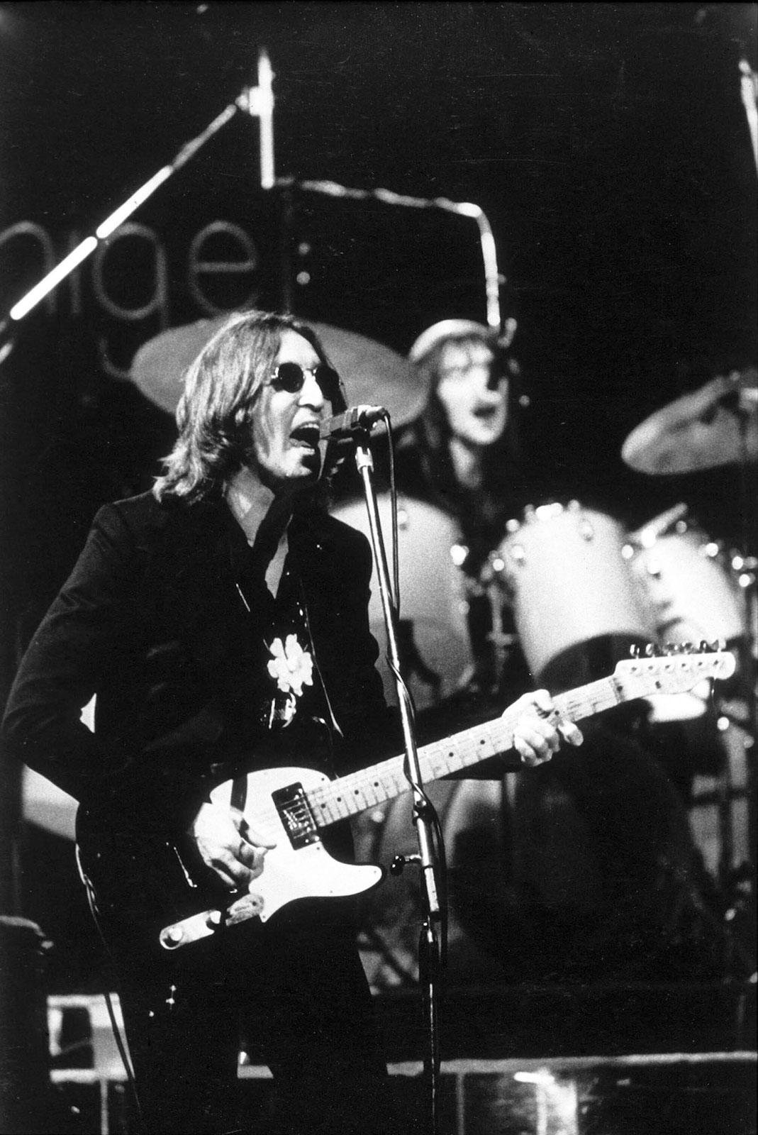 John Lennon S Birthday Willis Music