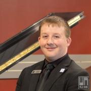 Dustin Austin Piano Sales