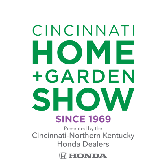 Cincinnati Home and Garden Show Since 1969