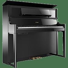 Roland LX708