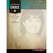 Composer's Choice Glenda Austin