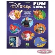Disney Easy Piano Fun Songs
