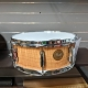 Used Pearl Snare Drum